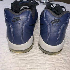 Nike Shoes - Nike 844793-400 Nike Air Max invigor Sl